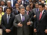 Santos ordena cese al fuego definitivo con las FARC
