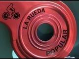 Un taller en Argentina hace sonreír a los menos favorecidos en dos ruedas