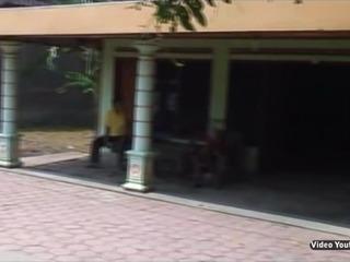 Mbah Gotho el Indonesio que asegura es el mas viejo del mundo