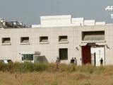 Varios heridos en atentado en embajada china de Kirguistán