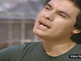 La vez que Juan Gabriel y Don Ramón cantaron juntos