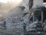 Yihadistas del EI anunciaron muerte de su portavoz