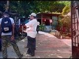 Asesinan a dos mujeres en Baracoa, Puerto Cortés