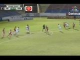 Vida 0 - 1 Real Sociedad (Liga Nacional de Honduras)