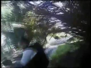 La Policía hace publicos los vídeos de la muerte en Charlotte de un afroamericano
