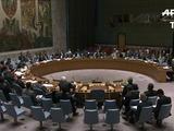 Reunión de emergencia en ONU por una Alepo sumida en ataques