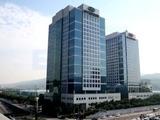 La línea de producción de Hyundai se paraliza por la primera huelga total en 12 años