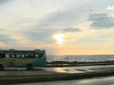Cartagena lista para firma de acuerdo de paz en Colombia