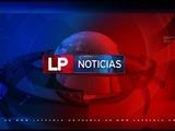 Un muerto en ataque a rapidito en San Pedro Sula