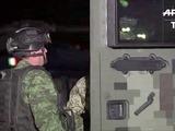 Justicia mexicana concede extradición del Chapo Guzmán a EEUU