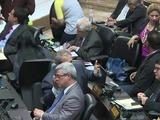 Diputados deciden enjuiciar a Maduro en Venezuela