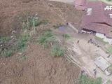 Al menos 6 muertos por derrumbe en carretera de Colombia