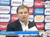 Pinto: