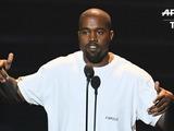 Kanye West hospitalizado después de cancelar gira