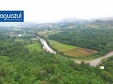 La Pintada, turismo rural por excelencia