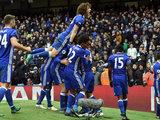Manchester City 1-3 Chelsea (Premier League)