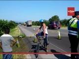 Un ayudante de rapiditos fue ultimado a golpes en la carretera que de San Pedro Sula