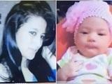 Avance: Matan a jovencita hondureña y roban a su bebé