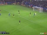 Leicester City  4 -  2  Manchester City (Premier League)