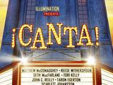 Trailer de Canta