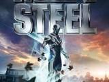 Trailer de Max Steel