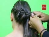 Fáciles peinados para hacerlos tú misma