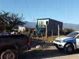 Honduras: Capturan a una mujer tras un allanamiento en Comayagua