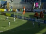 Motagua 3-1 Honduras Progreso (Liga Nacional)