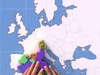 Reino Unido y la Unión Europea