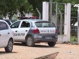 Brasil apuesta a traslado de presos en Natal tras matanza