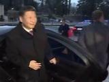 China se alza como defensora del multilateralismo y la ONU la pone como ejemplo