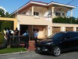 Honduras: En residencial sampedrana buscan a asesinos de Igor Padilla