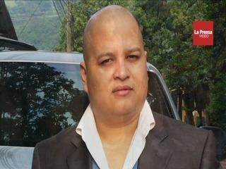 Avance: Lo último sobre la muerte de Igor Padilla