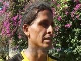 Wilfredo Barahona: Igor seguirá viviendo en nuestros corazones