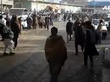 Explosión de bomba en un mercado causa 20 muertos en Pakistán
