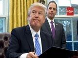 Avance: La promesa de Donald Trump que preocupa a los inmigrantes