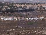 Israel relanza colonización con la llegada de Trump a la presidencia de EEUU