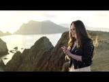 Los mexicanos Jesse & Joy se hacen con su primer Grammy