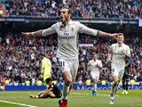 Real Madrid 2 - 0 Espanyol (Liga Española)