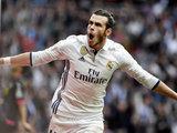 Gareth Bale reaparece en el Real Madrid con gol
