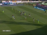 Bologna vs Inter de Milan (Liga Italiana)