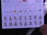 Ecuador oficialismo espera triunfo; oposición, balotaje