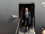 Mattis EEUU no está en Irak para apoderarse de su petróleo