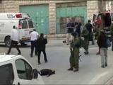 18 Meses de cárcel para soldado israelí que mató a palestino inmovilizado