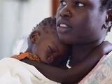 La ONU pide acceso a la ayuda humanitaria ante la hambruna en Sudán del Sur