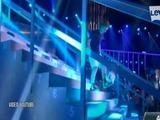 Un joven de 14 años humilla a Toni Kroos en programa de TV