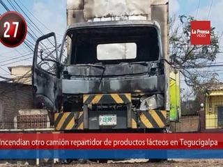 La Prensa Noticias