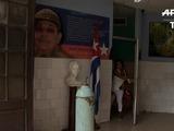 A un año de su relevo, Raúl Castro tiene mucho por hacer en Cuba