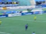 Motagua 4-0 Social Sol (Liga Nacional)