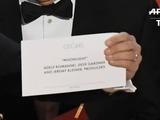 Moonlight gana el Óscar a mejor película